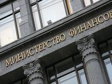 За выгодный заграничный кредит россияне должны дома заплатить налог
