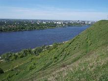 Предприниматели рассказали, опыт каких городов перенесли бы в Нижний Новгород