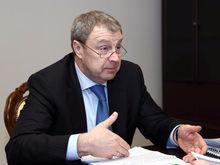 На форуме в Магнитогорске развернулась дискуссия о налогах ММК