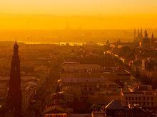 Британское издание признало Казань самым креативным городом России