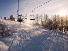 В России появятся 17 туристических кластеров