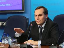 Программа «Лизинг-грант» в Татарстане стартует в начале июля