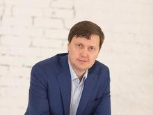 Сергей Разуваев: «Через 3-4 года рынок недвижимости ждет новая волна кризиса»