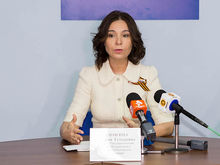 В Госдуме поддержали законопроект Альфии Когогиной о штрафах за отказ продать ОСАГО