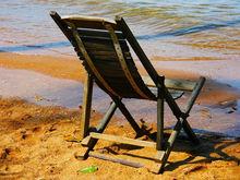 Челябинские предприниматели рассказали, как уйти в отпуск и не разориться