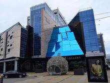 7 нижегородских офисных и торговых центров вошли в топ-100 лучших в стране