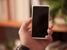 Закон Яровой грозит уничтожить рынок мобильной связи страны