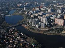 Новая форма заключения инвестконтрактов в Ростовской области близка к внедрению
