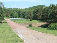 Суд обязал челябинскую мэрию аннулировать продажу земли под проекты ЖРС