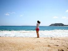 Определено, туристы из каких стран - самые красивые на пляже