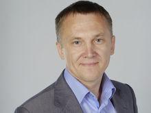 ФАС возбудило дело в отношении 11 риелторских компаний Екатеринбурга и УПН