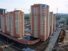 Главный челябинский эколог стал главой Курчатовского района
