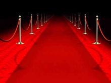 В Москве открылся кинофестиваль: что смотреть и за какие фильмы переживать?