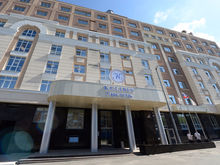 За что отелю «Кулибин» в Нижнем Новгороде дали пять звезд? Фоторепортаж DK.RU