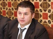 Присоединение ХМБ «Открытие» к «ФК Открытие» в Нижнем Новгороде завершится в III квартале