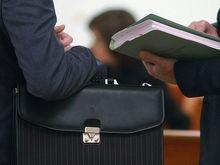 В Татарстане штрафы за нарушения в сфере госзакупок превысили 3,3 млн рублей