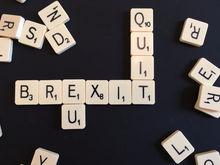 Moody's понизило кредитный рейтинг Великобритании из-за Brexit