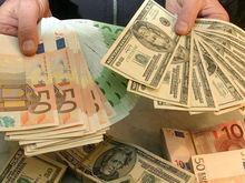 В банках Челябинска подорожал доллар после Brexit