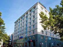 Якунин-младший намерен продать 4-звездочный отель в Казани