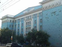 В Красноярске появится агрообразовательный кластер