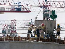 Застройщик ЖК «Бавария» построит новый жилой комплекс из 18 домов