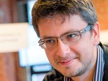 МНЕНИЕ: «Корпоративные зомби», — директор департамента в Mail.Ru Group Дмитрий Волошин