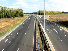«ИнноКам» начнется с реанимации транспортной инфраструктуры: на М–7 выделили 2,6 млрд