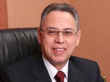Михаил Ходоровский оставил пост в СКБ-банке