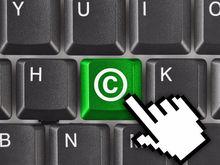 МВД просит арестовать главу Российского авторского общества