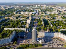 Вафли и сапфиры: на статус резидентов челнинской ТОР претендуют еще две компании