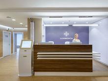 Предприниматель открыл в Новосибирске медицинский центр повышенного комфорта