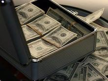 Новосибирские банки вошли в российский рейтинг финансовых учреждений по объему капитала