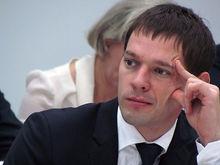 Суд не выпустил заместителя главы МУГИСО под домашний арест