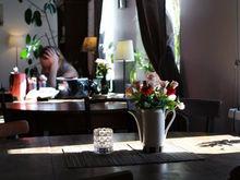 В ростовском «Циферблате» пройдут обучающие курсы для начинающих предпринимателей