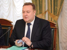 Названы самые эффективные чиновники Челябинской области
