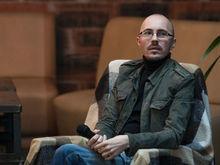 Антон Смертин, главред РБК-Ростов: Рынок интернет-рекламы на подъеме