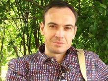 МНЕНИЕ: «Мысли про управление вниманием», — владелец «Корада Консалтинг» Алексей Бояршинов