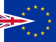«Brexit — не повод для злорадства», — экономист Игорь Николаев о его последствиях для РФ