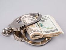 Челябинскую чиновницу – замминистра культуры - арестовали по подозрению в хищении