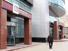 «Один норматив — не страшно, но взять на контроль нужно»: УБРиР оказался в зоне риска