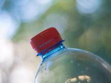 Путин запретил пивные бутылки объемом более 1,5 литров. Реакция челябинских пивоваров