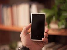 Стоимость услуг мобильной связи в России скоро может вырасти в 2-3 раза