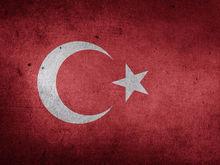 Туристические агентства Новосибирска рассказали о влиянии «открытия Турции» на рынок