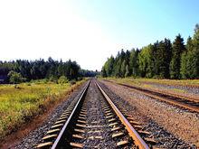 Правительство Татарстана резервирует 415 земельных участков под ВСМ Москва–Казань //АДРЕСА