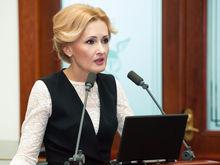 Пакет Яровой: что это и как на него отреагировали Дуров, Сноуден и Герман Клименко?