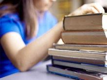 «Это противоречит Конституции»: к чему приведет отмена заочного образования в России