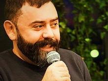 МНЕНИЕ: «Передел ресторанного рынка», — владелец HURMA Management Group Дмитрий Левицкий