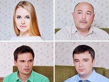 Предприниматели и топ-менеджеры Челябинска рассказали, как противостоят летнему спаду
