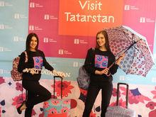 1001 удовольствие Татарстана: Visit Tatarstan начинает аккредитацию туроператоров