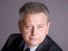 Эдхам Акбулатов после инспекции уволил главу Свердловского района Красноярска